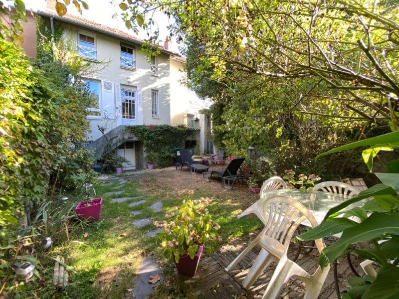 Vente maison / villa Angers 680000€ - Photo 1