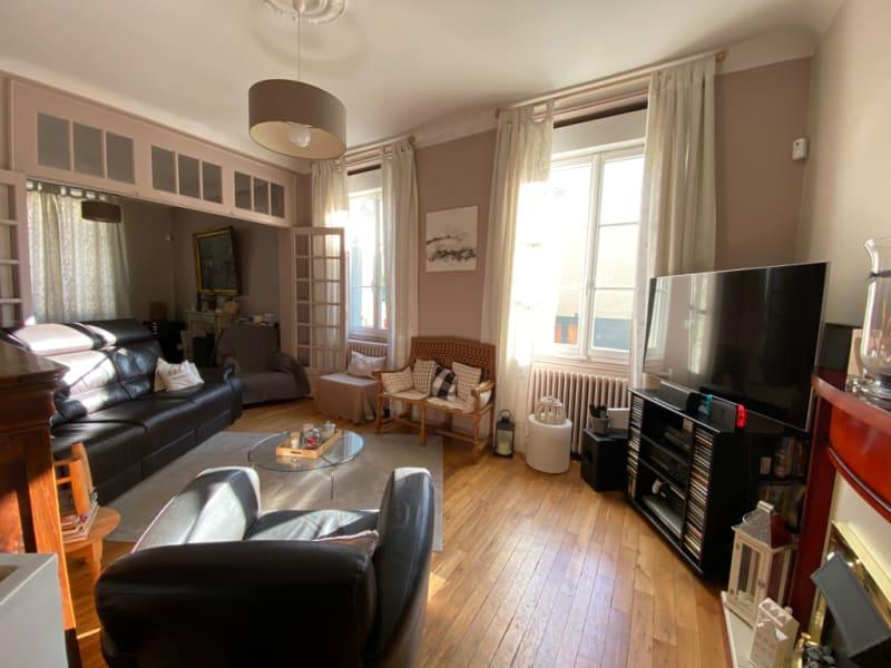 Vente maison / villa Angers 680000€ - Photo 2