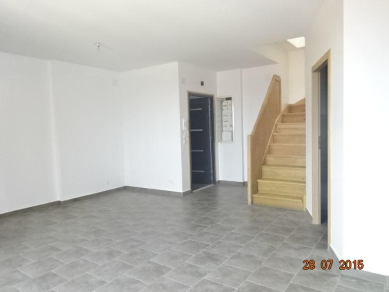 Location appartement St amour 408,29€ CC - Photo 3