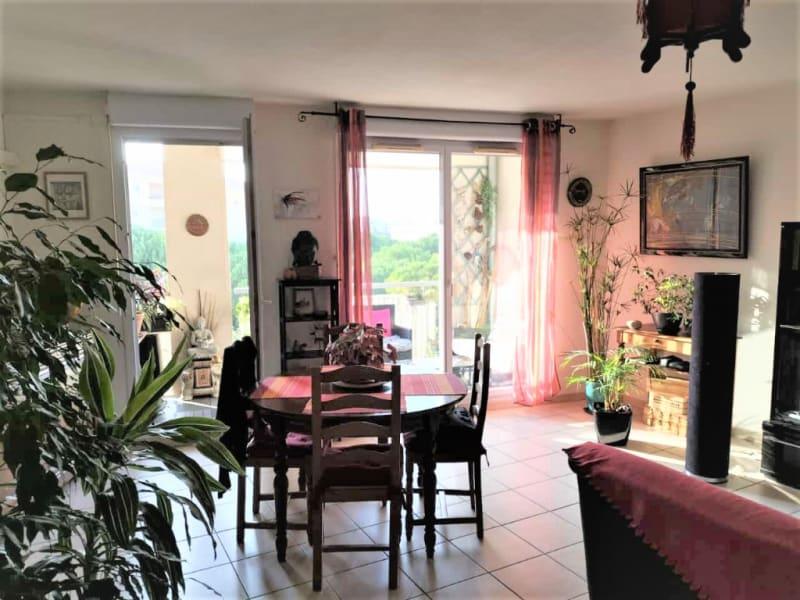 Venta  apartamento Montpellier 315000€ - Fotografía 1