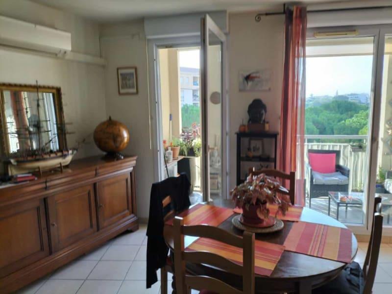 Venta  apartamento Montpellier 315000€ - Fotografía 3