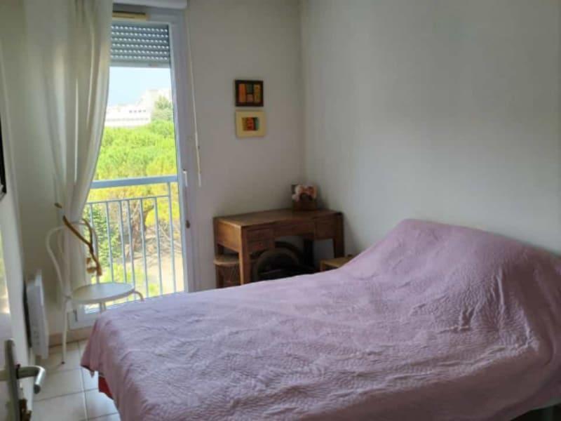 Venta  apartamento Montpellier 315000€ - Fotografía 6