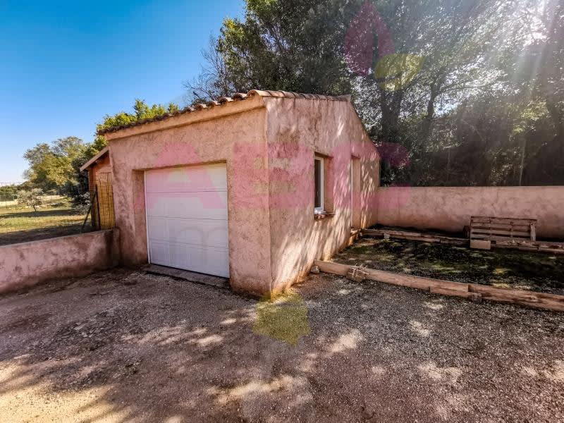 Vente maison / villa Rians 316200€ - Photo 12
