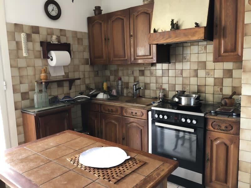 Vente appartement Marseille 14ème 86000€ - Photo 3