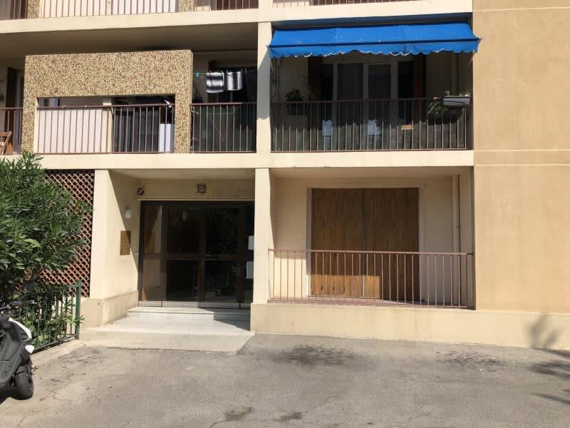 Vente appartement Marseille 14ème 86000€ - Photo 4