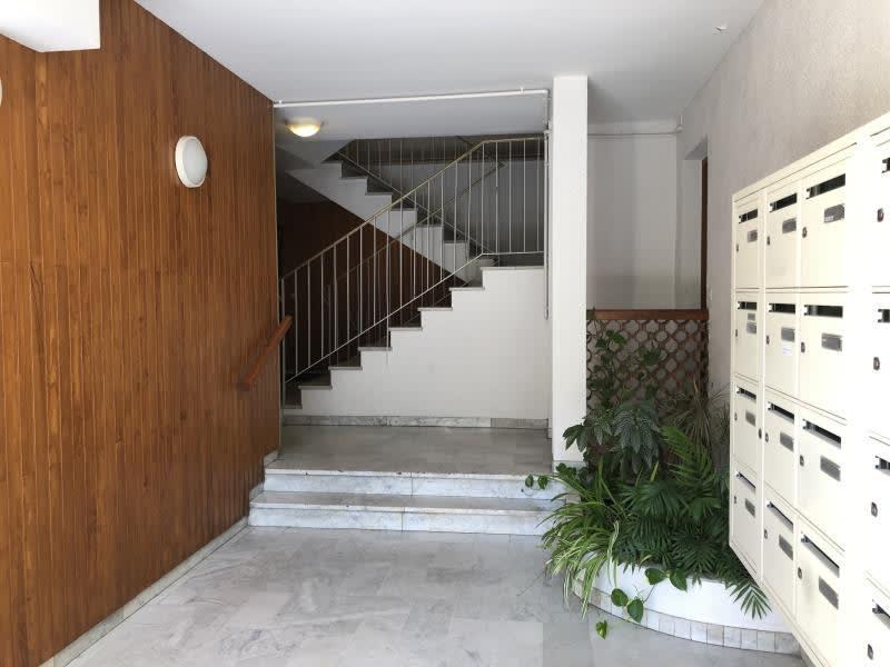 Vente appartement Marseille 14ème 86000€ - Photo 5