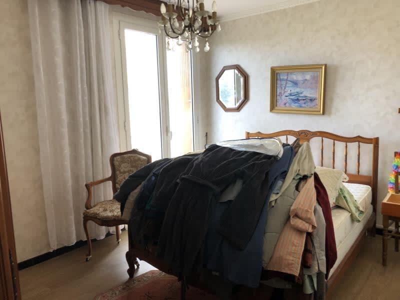 Vente appartement Marseille 14ème 86000€ - Photo 6
