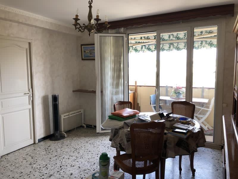 Vente appartement Marseille 14ème 86000€ - Photo 7