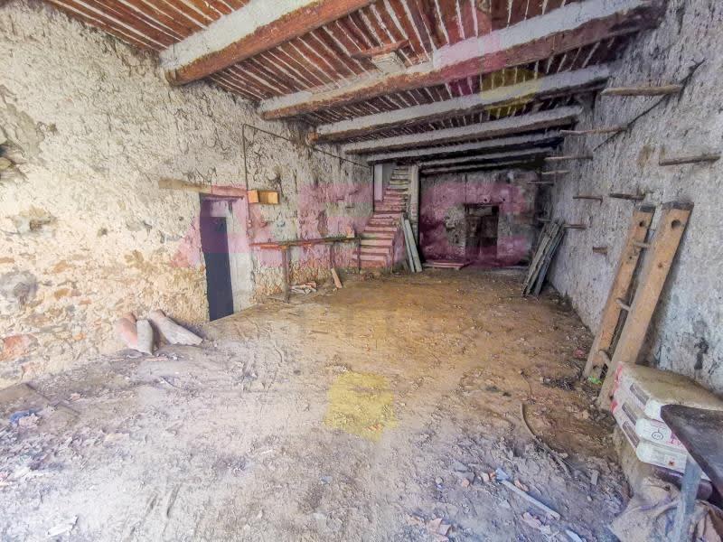 Sale building Bras 191340€ - Picture 1