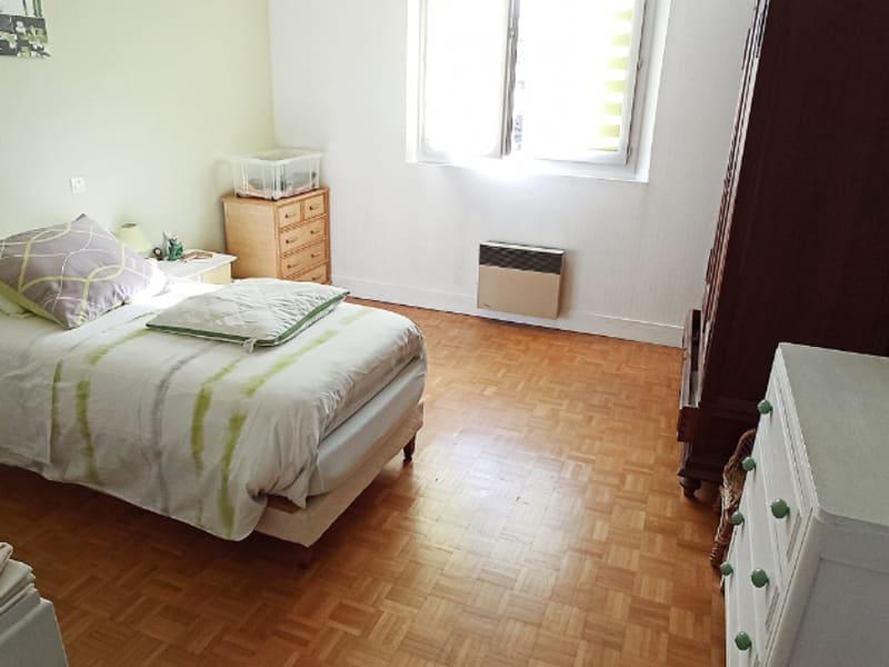 Sale house / villa Louvres 389000€ - Picture 3