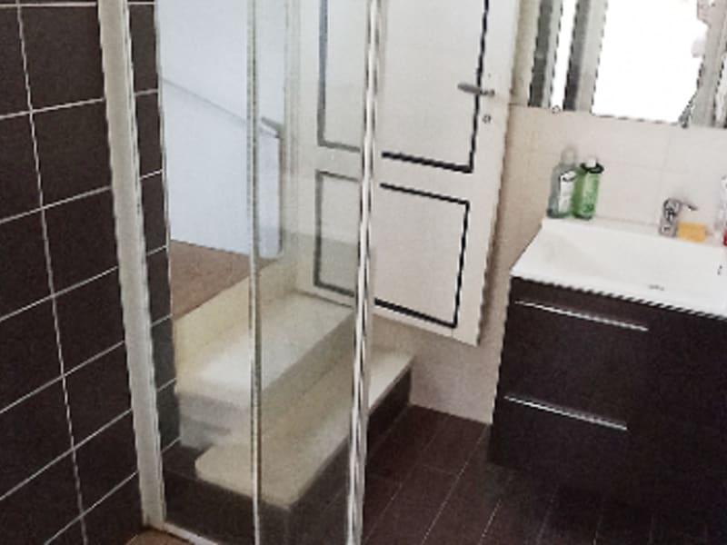 Sale house / villa Louvres 389000€ - Picture 5