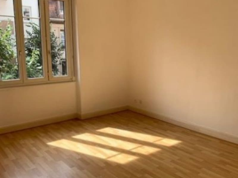 Location appartement Strasbourg 670€ CC - Photo 2