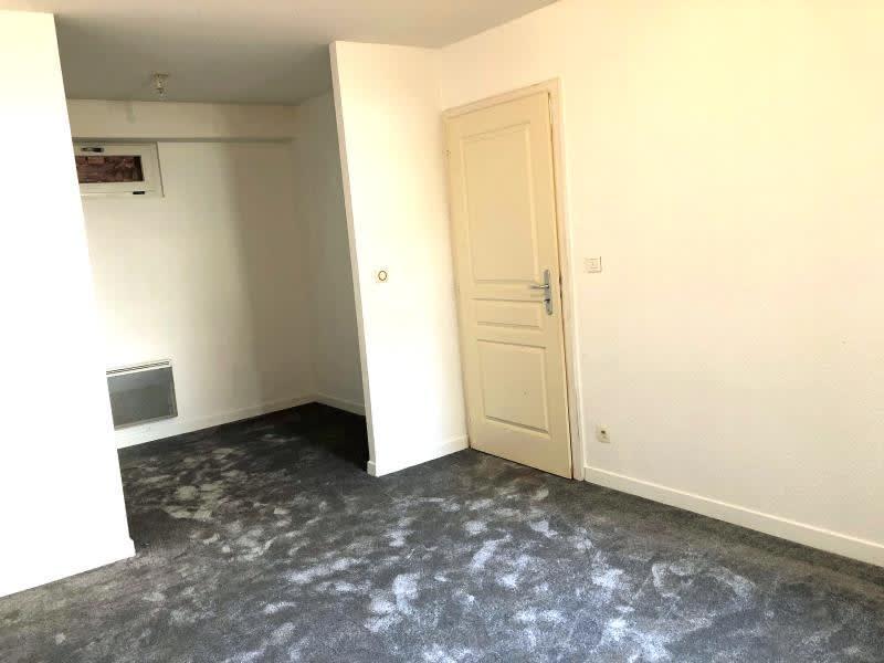 Vente appartement Berstett 149500€ - Photo 3