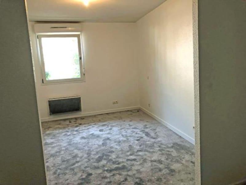 Vente appartement Berstett 149500€ - Photo 4