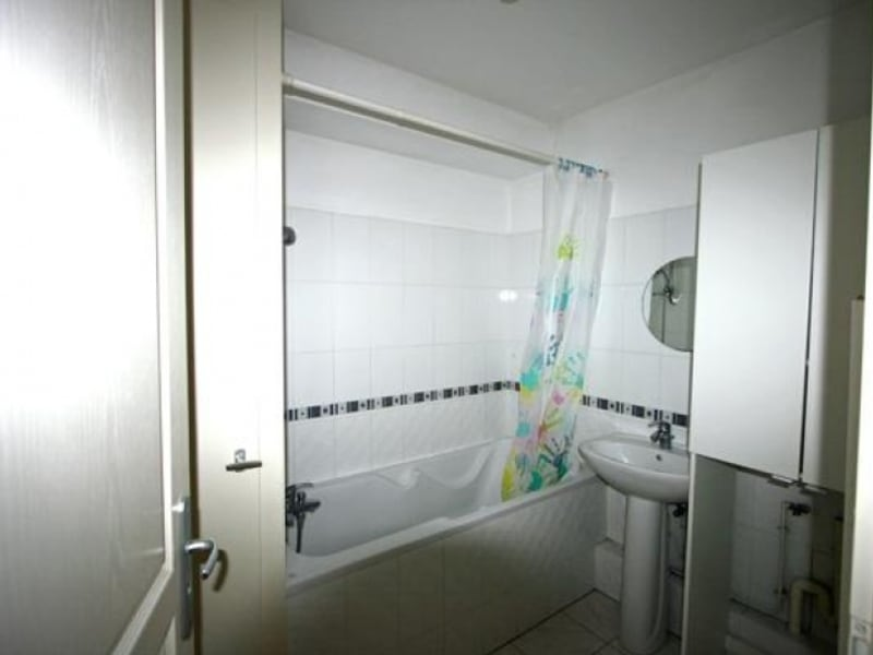 Vente appartement Berstett 156500€ - Photo 6