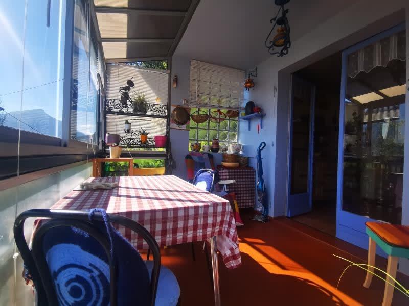 Sale house / villa Marignier 350000€ - Picture 4