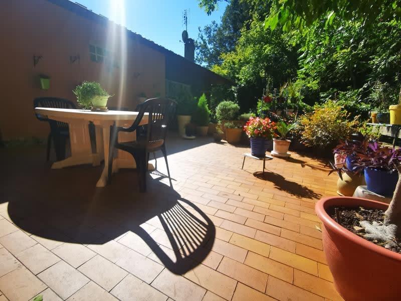 Sale house / villa Marignier 350000€ - Picture 6