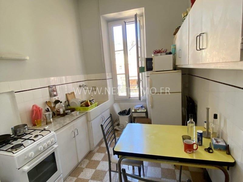 Verkauf wohnung Menton 230000€ - Fotografie 2