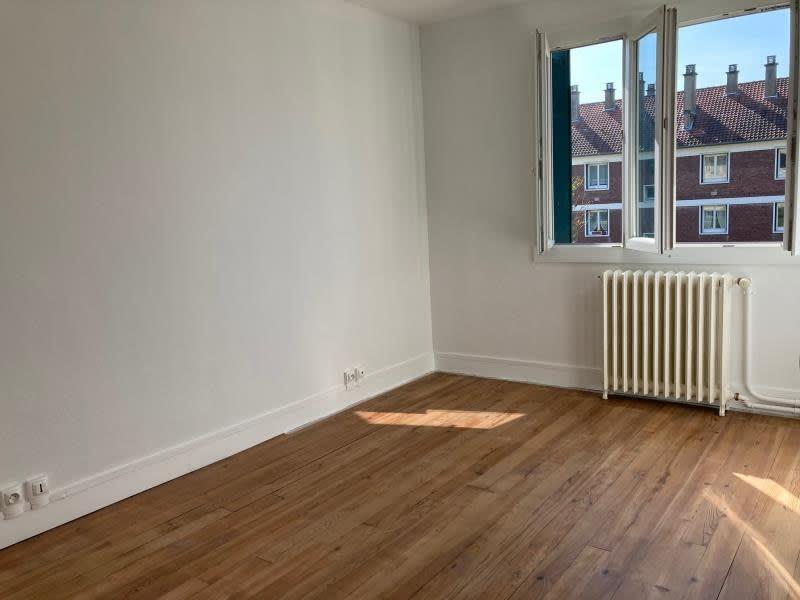 Sale apartment Rouen 128000€ - Picture 3