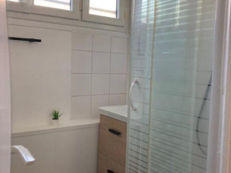 Sale apartment Rouen 128000€ - Picture 6