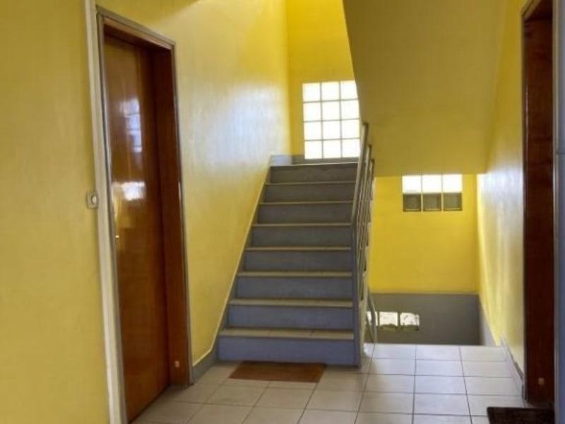Sale apartment Rouen 128000€ - Picture 7