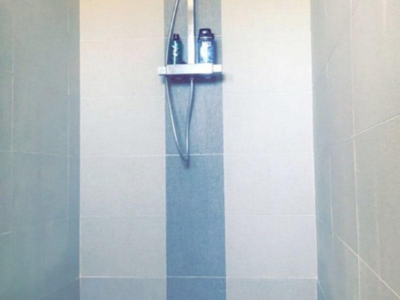 Sale house / villa Bourgoin jallieu 465000€ - Picture 10