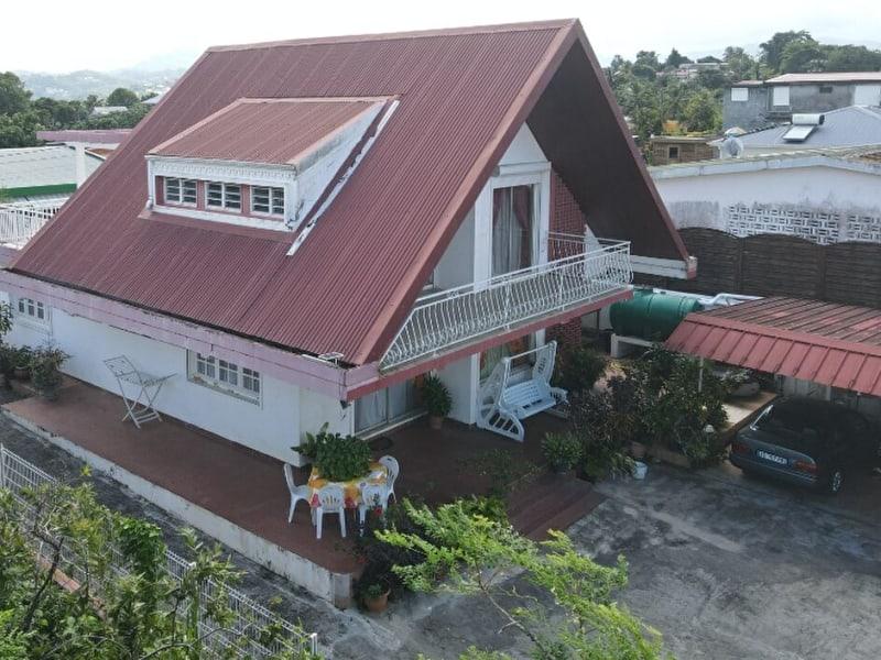 Viager maison / villa Saint joseph 60000€ - Photo 1