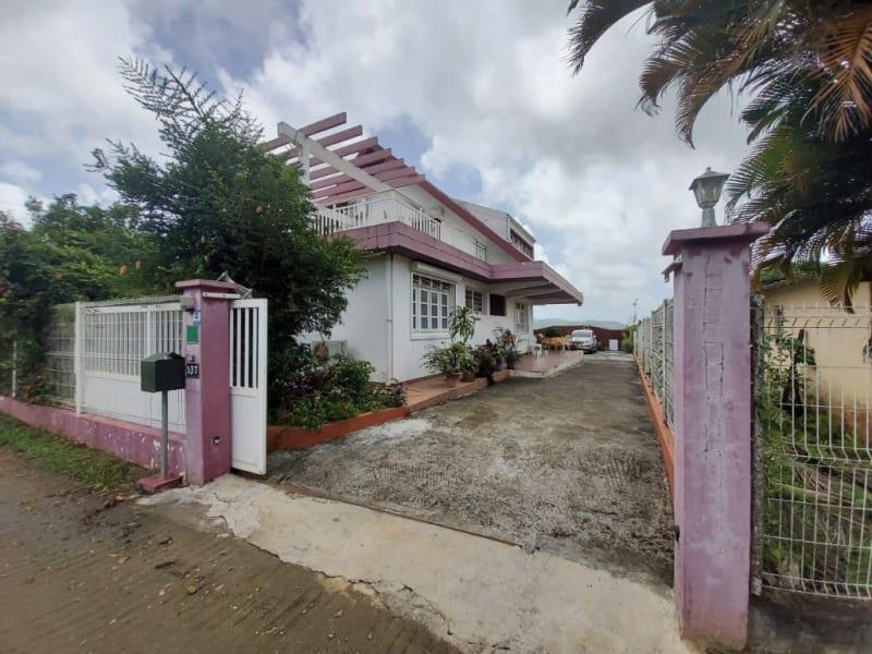 Viager maison / villa Saint joseph 60000€ - Photo 3