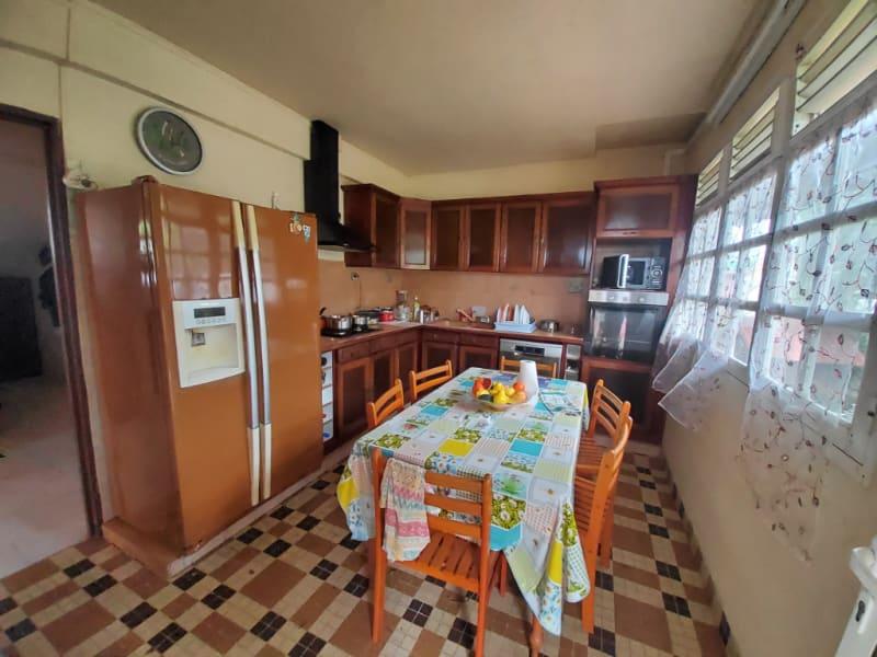 Viager maison / villa Saint joseph 60000€ - Photo 5