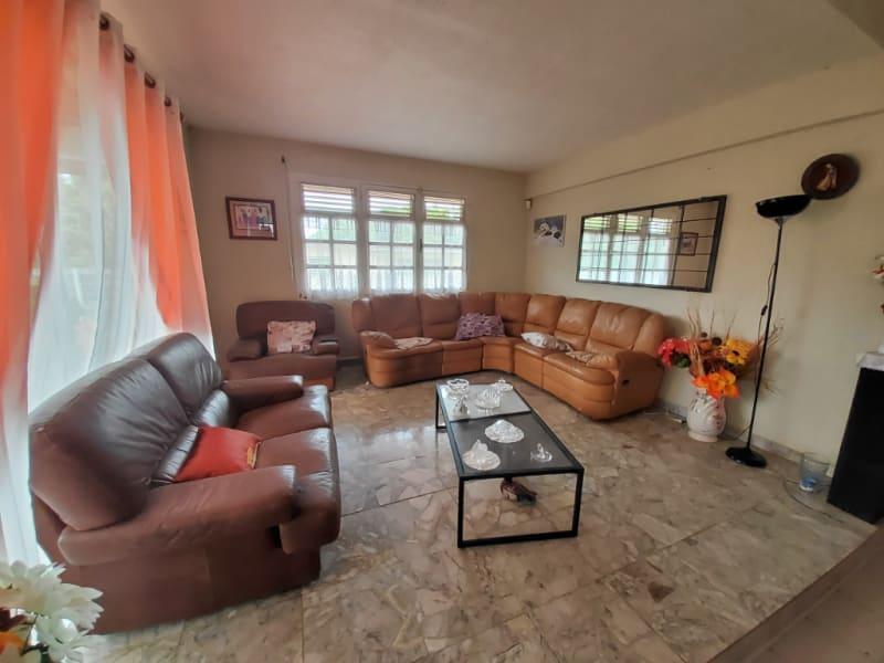 Viager maison / villa Saint joseph 60000€ - Photo 6