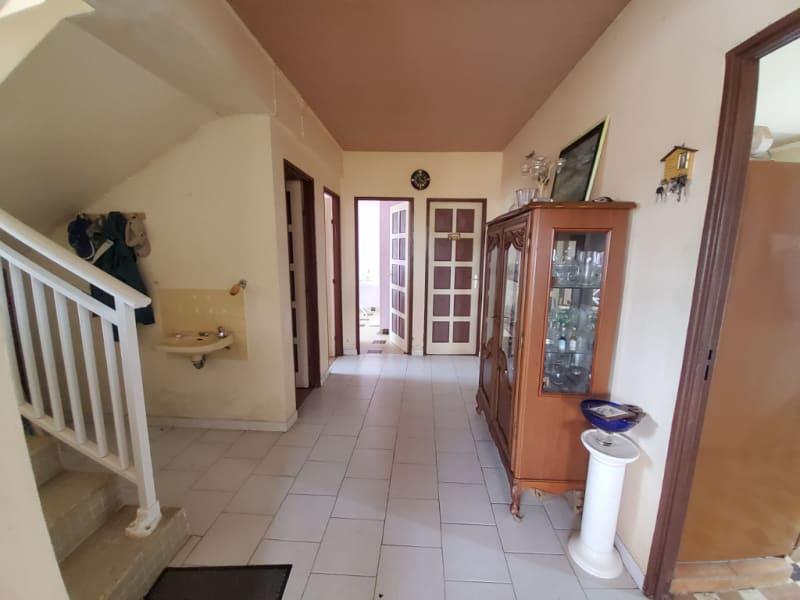Viager maison / villa Saint joseph 60000€ - Photo 8