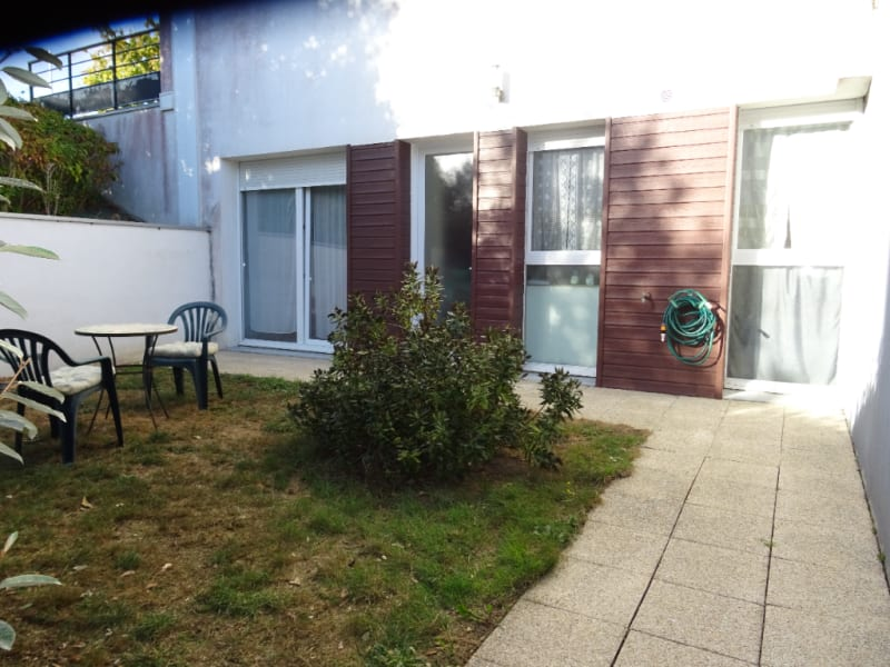 Appartement Saint Nazaire 2 pièce(s) 47 m2