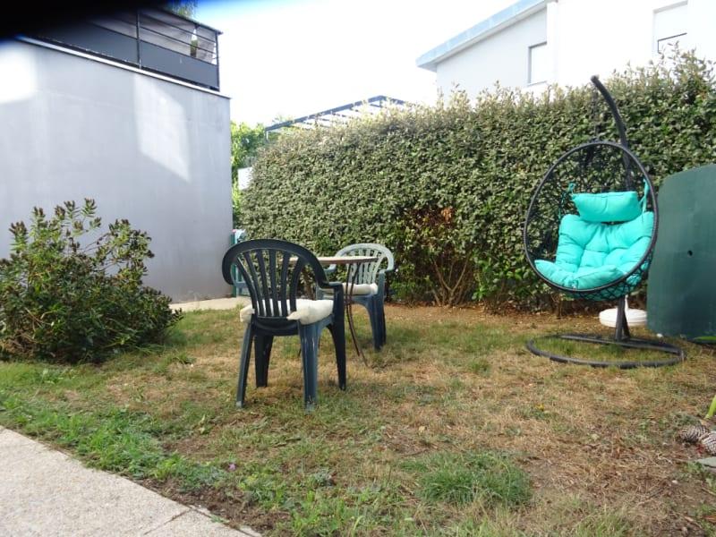 Sale apartment Saint nazaire 184600€ - Picture 2