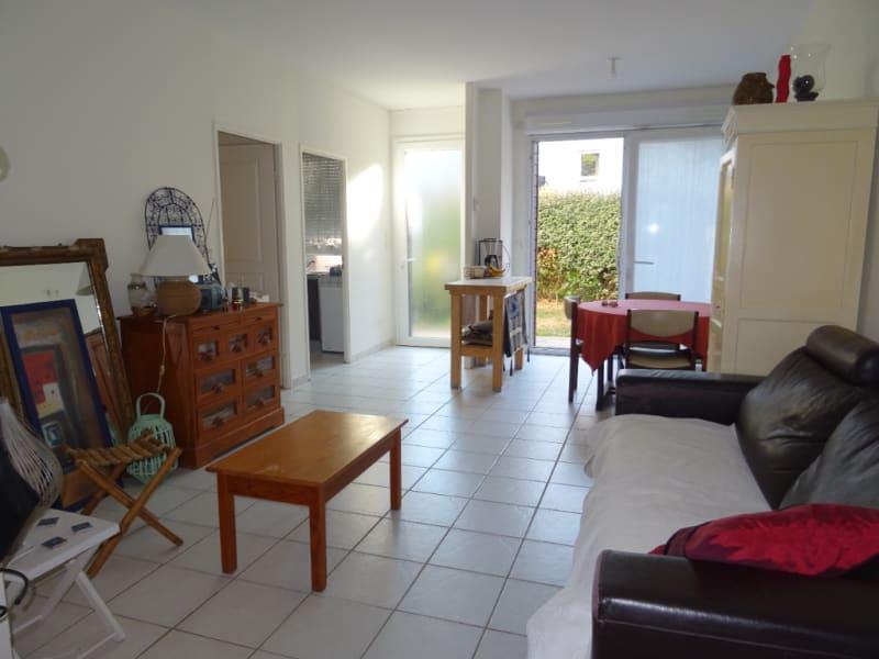 Sale apartment Saint nazaire 184600€ - Picture 3