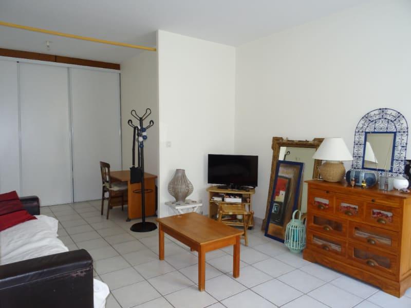 Sale apartment Saint nazaire 184600€ - Picture 4