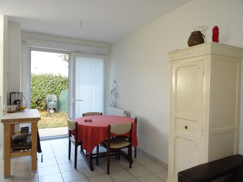 Sale apartment Saint nazaire 184600€ - Picture 5