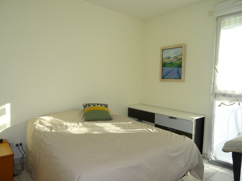Sale apartment Saint nazaire 184600€ - Picture 6