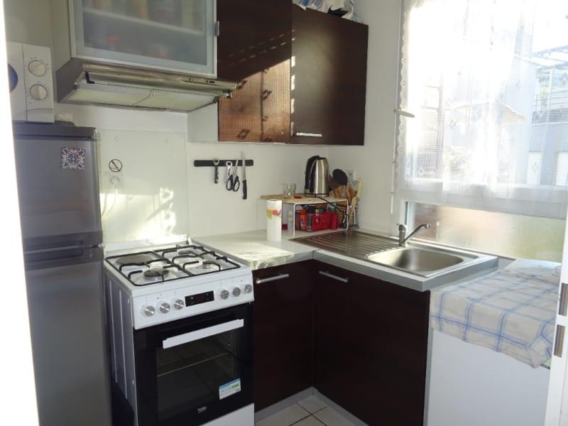 Sale apartment Saint nazaire 184600€ - Picture 7