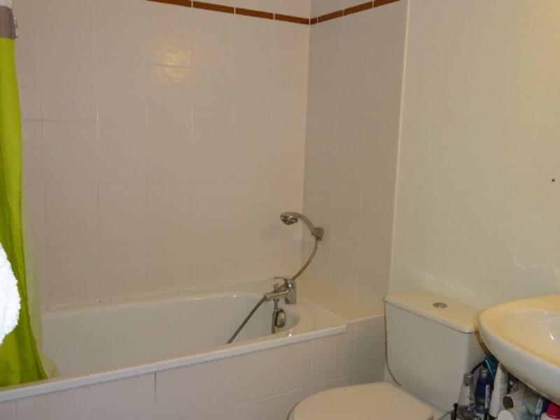 Sale apartment Saint nazaire 184600€ - Picture 8