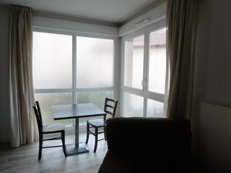 Location appartement Tarare 530€ CC - Photo 4