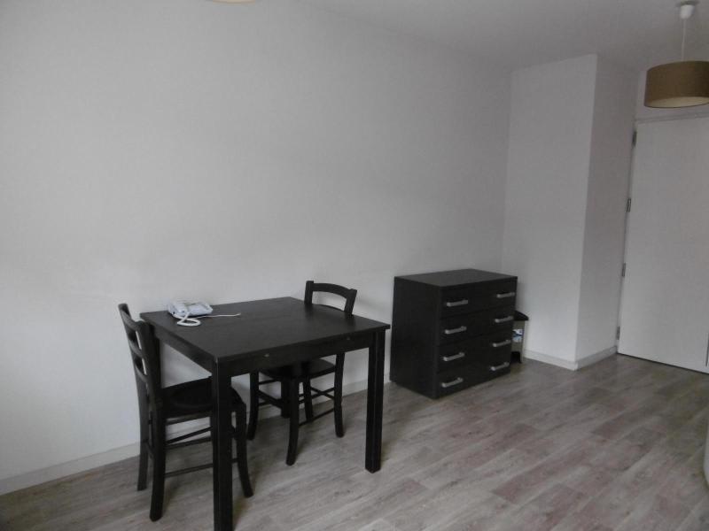 Location appartement Tarare 670€ CC - Photo 2