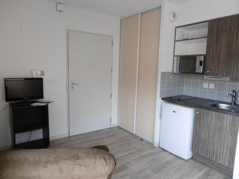 Location appartement Tarare 670€ CC - Photo 3
