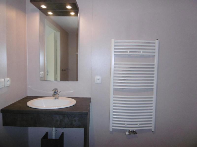 Location appartement Tarare 670€ CC - Photo 5