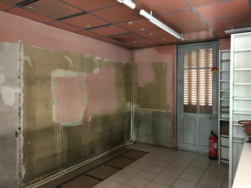 Location local commercial Bron 1150€ HC - Photo 7