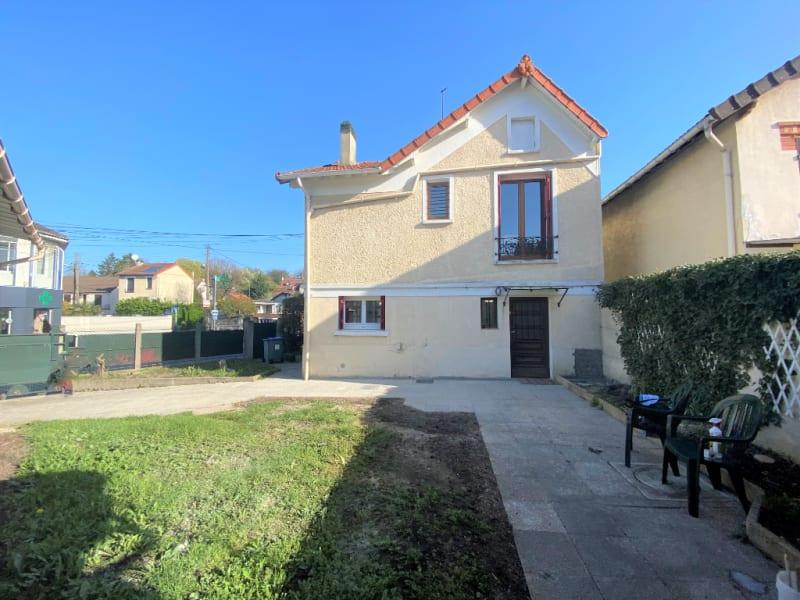 Rental house / villa La frette sur seine 1290€ CC - Picture 3