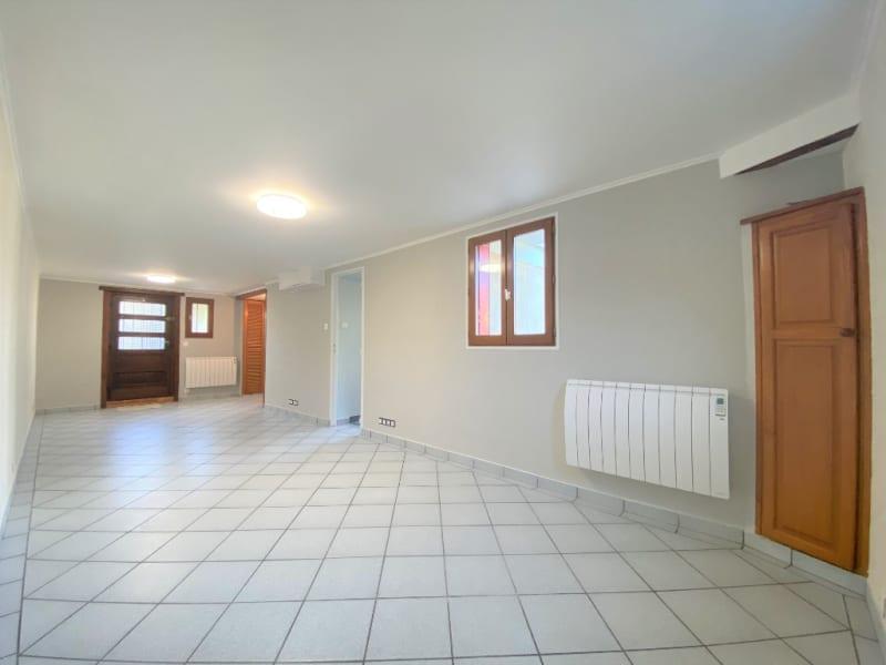Rental house / villa La frette sur seine 1290€ CC - Picture 5