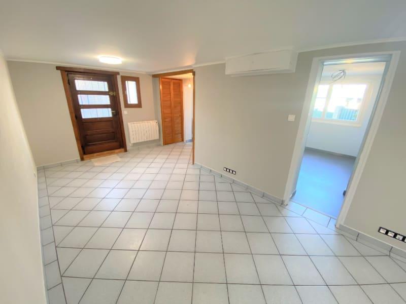 Rental house / villa La frette sur seine 1290€ CC - Picture 6