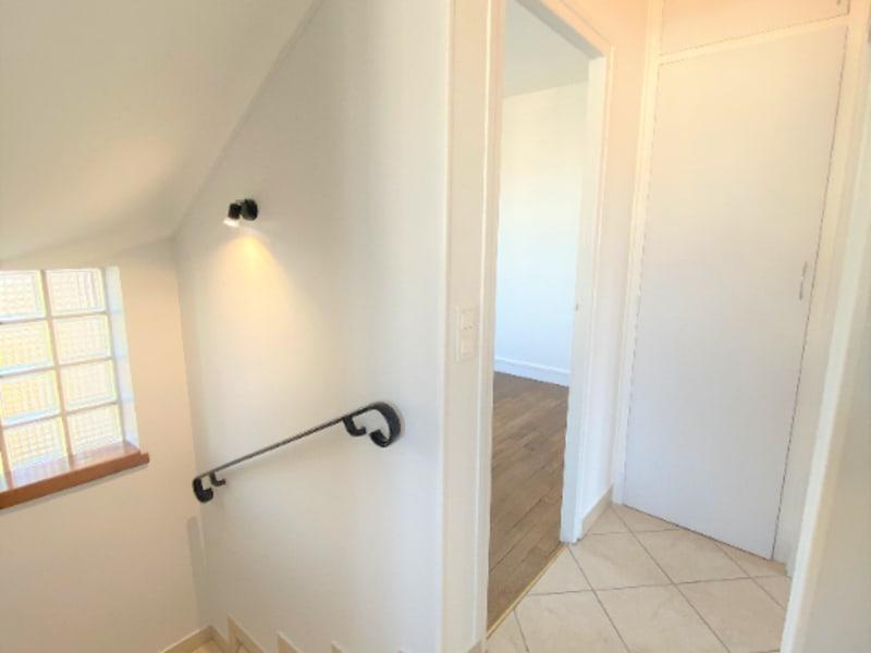 Rental house / villa La frette sur seine 1290€ CC - Picture 10