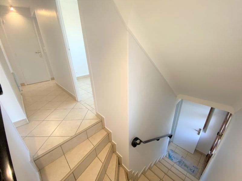 Rental house / villa La frette sur seine 1290€ CC - Picture 11