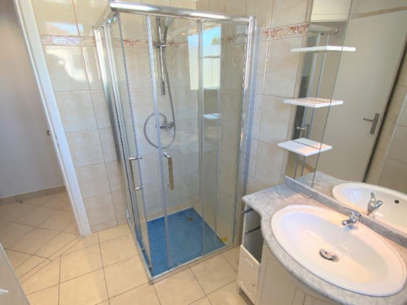 Rental house / villa La frette sur seine 1290€ CC - Picture 16